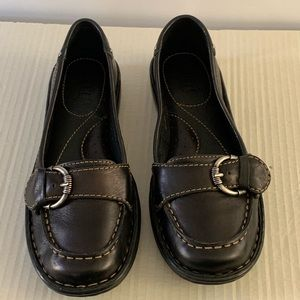 Born women's shoes